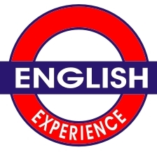 Copia  de logo real english